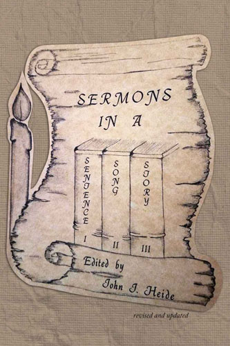 Sermons Songs Stories