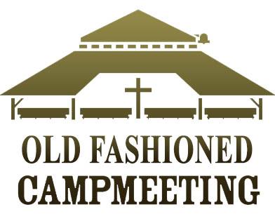 campmeeting